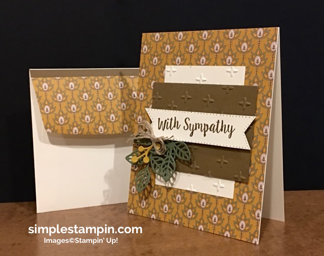 stampin-up-sympathy-card-better-together-stamp-set-flourishing-phases-bundle-susan-itell2-simplestampin-com