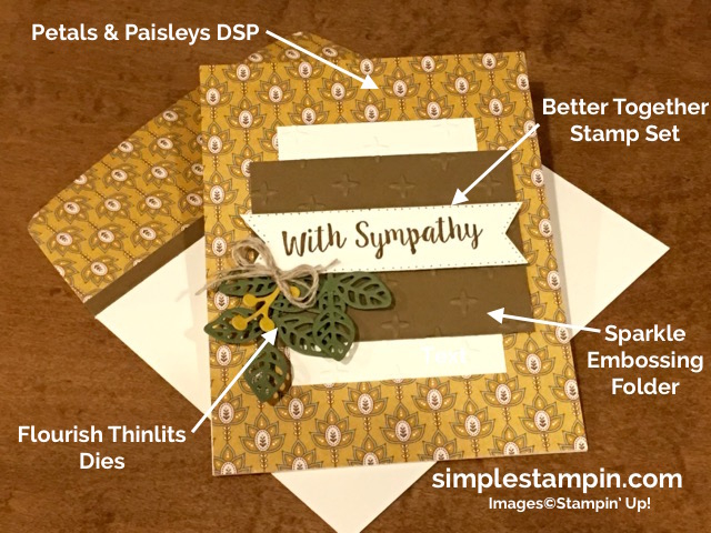 stampin-up-sympathy-card-better-together-stamp-set-flourishing-phases-bundle-susan-itell5-simplestampin-com-jpg