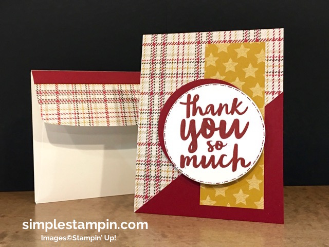 stampin-up-thank-you-card-thankful-thoughts-stamp-set-2-warmth-cheer-dsp-stack-susan-itell-simplestampin