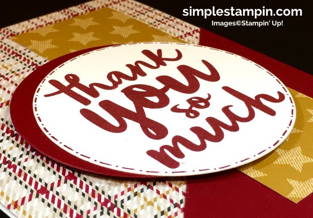 stampin-up-thank-you-card-thankful-thoughts-stamp-set-3-warmth-cheer-dsp-stack-susan-itell-simplestampin