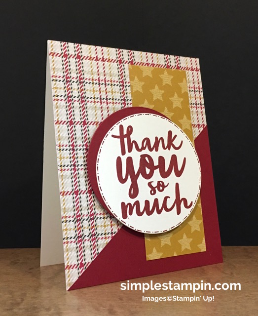 stampin-up-thank-you-card-thankful-thoughts-stamp-set-4-warmth-cheer-dsp-stack-susan-itell-simplestampin-jpg