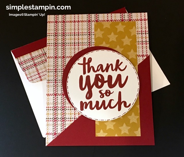stampin-up-thank-you-card-thankful-thoughts-stamp-set-warmth-cheer-dsp-stack-susan-itell-simplestampin