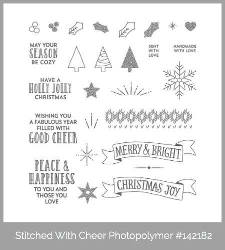 stitched-with-cheer-simplestampin