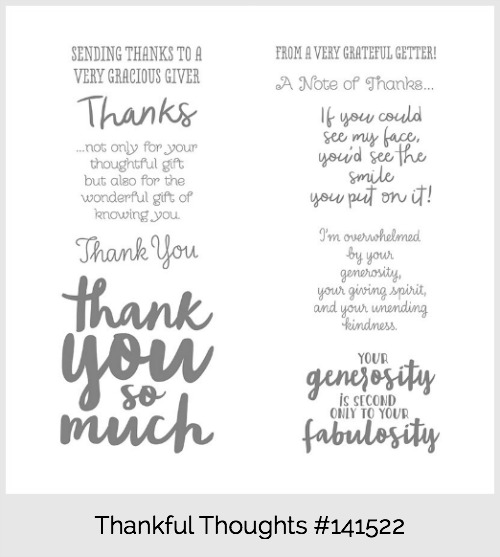 thankful-thoughts-simplestampin
