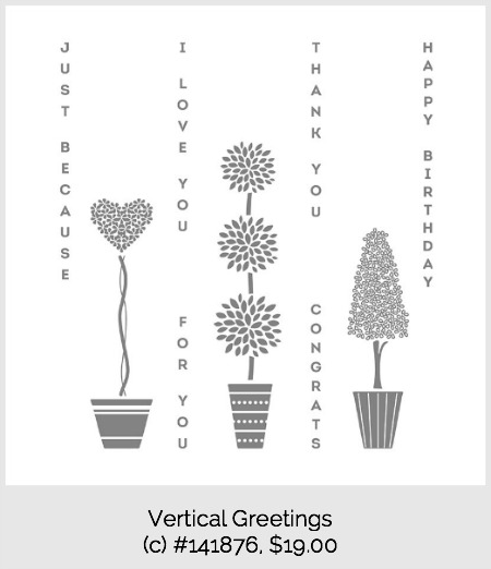 vertical-greetings-simplestampin