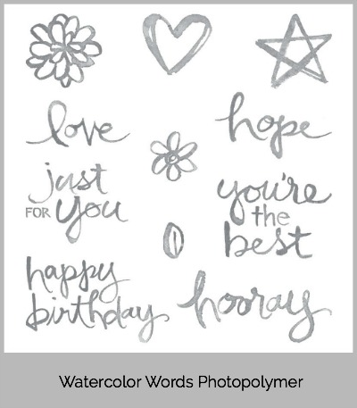 watercolor-words-photopolymer-simplestampin-com