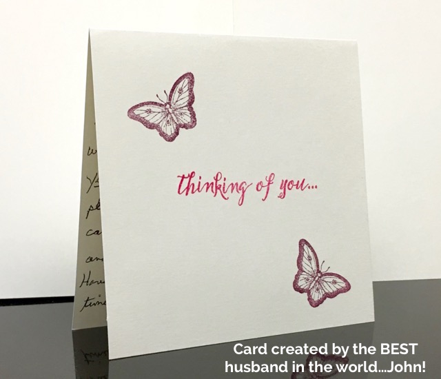 card-created-by-the-best-husband-john-itell-susan-itell-simplestampin