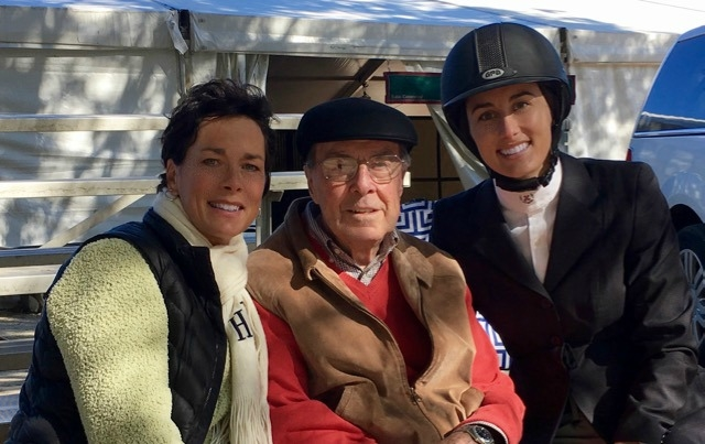 dad-hannah-susan-at-duke-nov-2016
