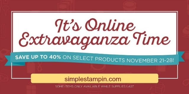extravaganza-time-simplestampin-com