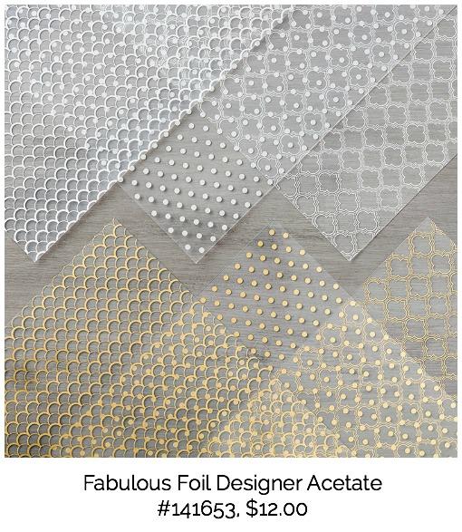 fabulous-foil-acetate-simplestampin-com