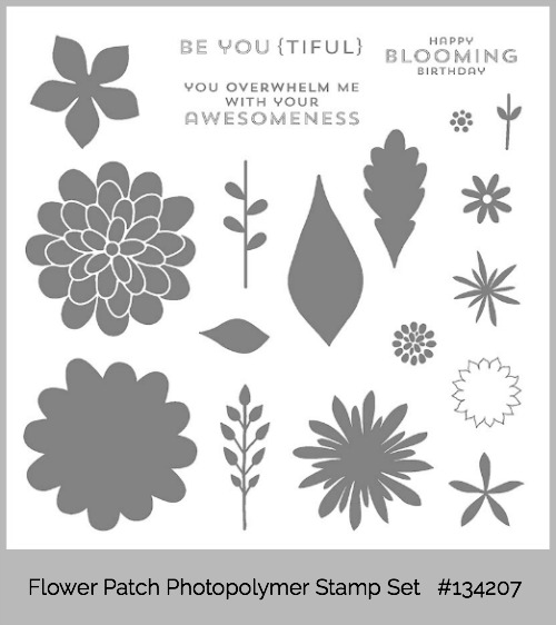flower-patch-photopolymer-simplestampin