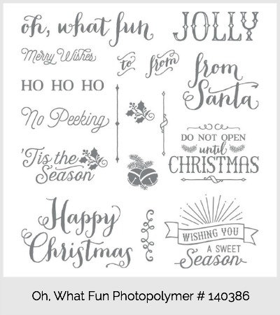 oh-what-fun-photopolymer-simplestampin