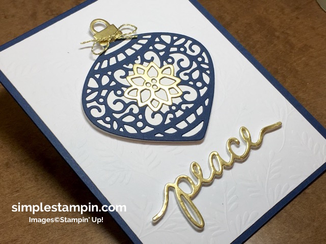 stampin-up-christmas-card-delicate-ornaments-thinlits-fancy-frost-dsp-simplestampin-1-susan-itell