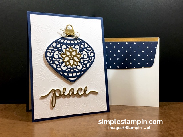 stampin-up-christmas-card-delicate-ornaments-thinlits-fancy-frost-dsp-simplestampin-susan-itell