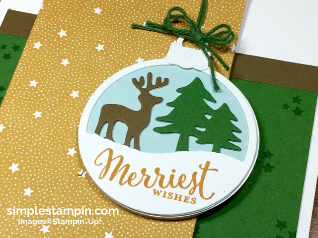 stampin-up-christmas-card-merriest-wishes-bundle-jolly-friends-photopolymer-clean-and-simple-christmas-card-susan-itell-1-simplestampin