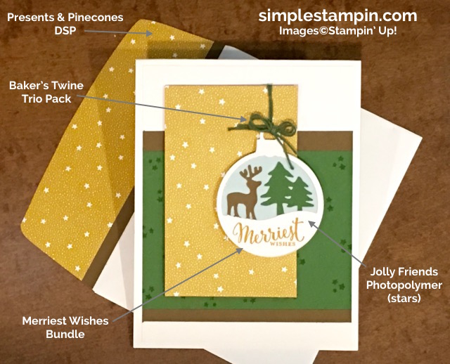 stampin-up-christmas-card-merriest-wishes-bundle-jolly-friends-photopolymer-clean-and-simple-christmas-card-susan-itell-2-simplestampin
