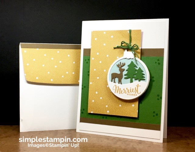stampin-up-christmas-card-merriest-wishes-bundle-jolly-friends-photopolymer-clean-and-simple-christmas-card-susan-itell-3-simplestampin
