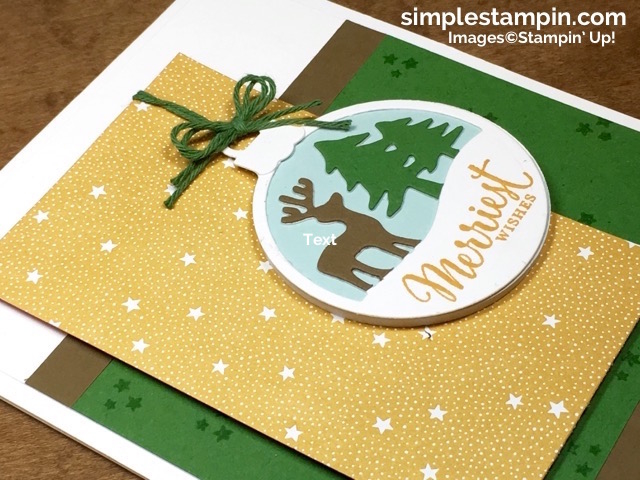 stampin-up-christmas-card-merriest-wishes-bundle-jolly-friends-photopolymer-clean-and-simple-christmas-card-susan-itell-4-simplestampin
