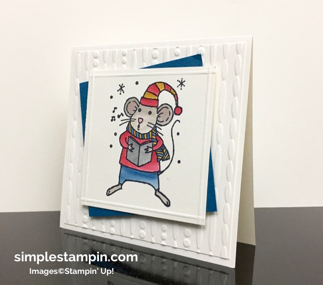 stampin-up-christmas-card-merry-mice-stamp-set-watercoloring-with-aqua-painter-susan-itell-1-simplestampin