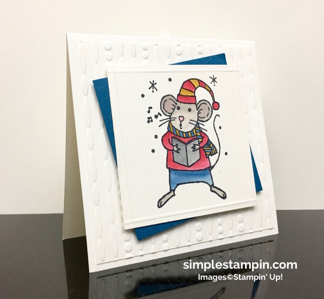 stampin-up-christmas-card-merry-mice-stamp-set-watercoloring-with-aqua-painter-susan-itell-2-simplestampin