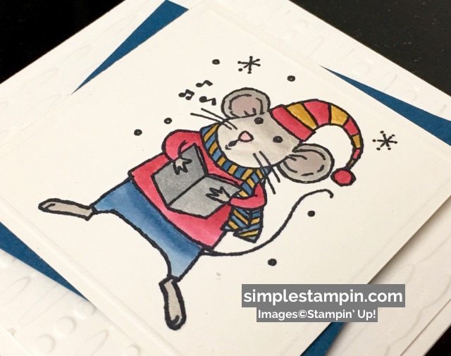 stampin-up-christmas-card-merry-mice-stamp-set-watercoloring-with-aqua-painter-susan-itell-4-simplestampin