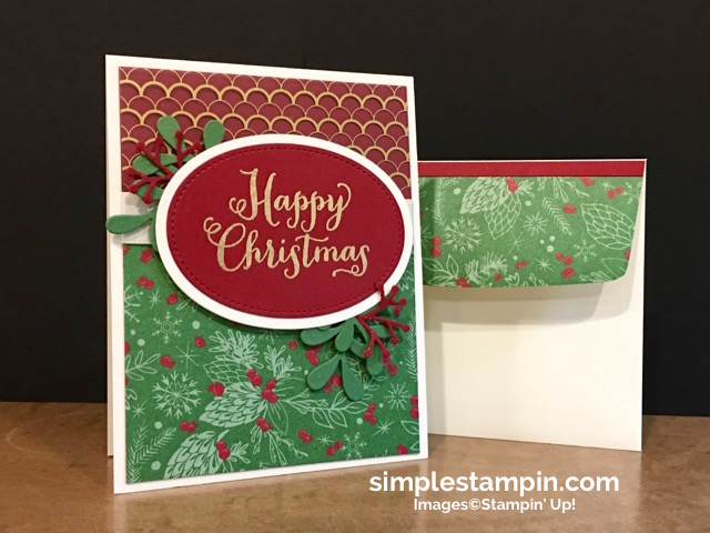 stampin-up-christmas-card-stitched-with-love-stampin-up-oh-what-fun-photopolymer-pretty-pines-thinlits-stitched-shapes-framelits-susan-itell-1-simplestampin-com
