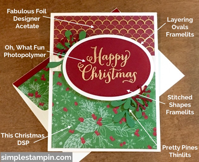 stampin-up-christmas-card-stitched-with-love-stampin-up-oh-what-fun-photopolymer-pretty-pines-thinlits-stitched-shapes-framelits-susan-itell-2-simplestampin-com