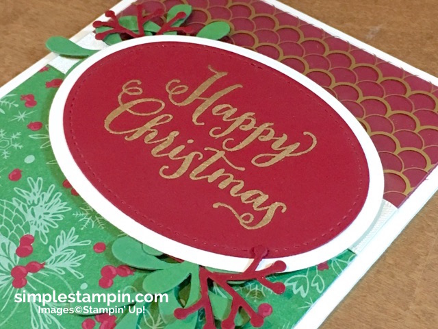 stampin-up-christmas-card-stitched-with-love-stampin-up-oh-what-fun-photopolymer-pretty-pines-thinlits-stitched-shapes-framelits-susan-itell-3-simplestampin-com