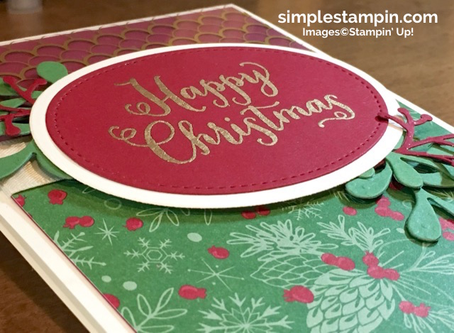 stampin-up-christmas-card-stitched-with-love-stampin-up-oh-what-fun-photopolymer-pretty-pines-thinlits-stitched-shapes-framelits-susan-itell-4-simplestampin-com