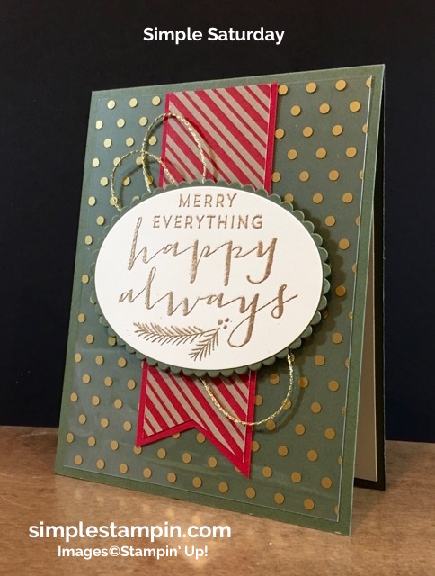 stampin-up-christmas-card-suite-seasons-stamp-fabulous-foil-acetate-gold-heat-embossing-susan-itell-simplestampin-com