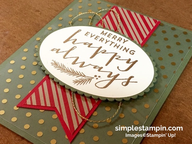 stampin-up-christmas-card-suite-seasons-stamp-fabulous-foil-acetate-gold-heat-embossing-susan-itell-1-simplestampin-com
