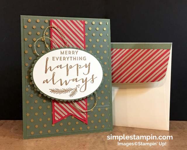 stampin-up-christmas-card-suite-seasons-stamp-fabulous-foil-acetate-gold-heat-embossing-susan-itell-2-simplestampin-com