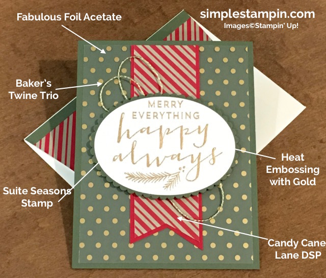 stampin-up-christmas-card-suite-seasons-stamp-fabulous-foil-acetate-gold-heat-embossing-susan-itell-3-simplestampin-com