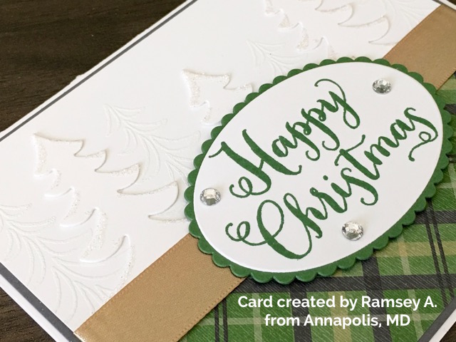 stampin-up-christmas-card-swap-with-susan-itell-1-simplestampin