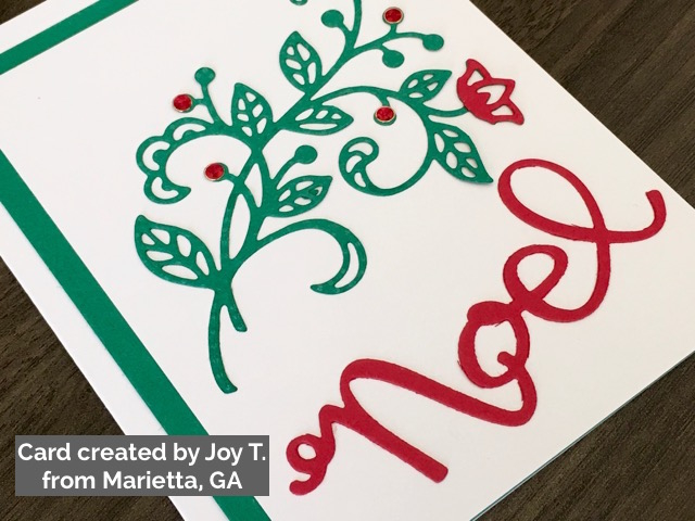 stampin-up-christmas-card-swap-with-susan-itell-10-simplestampin