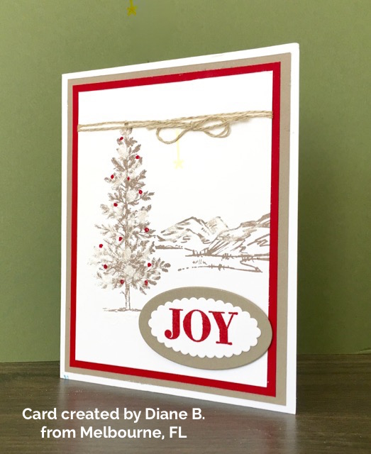 stampin-up-christmas-card-swap-with-susan-itell-13-simplestampin