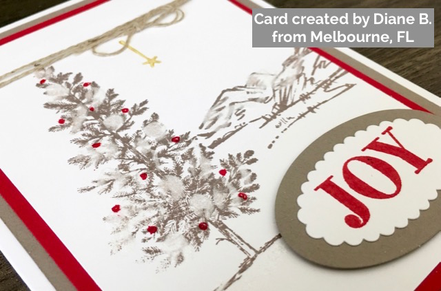 stampin-up-christmas-card-swap-with-susan-itell-14-simplestampin