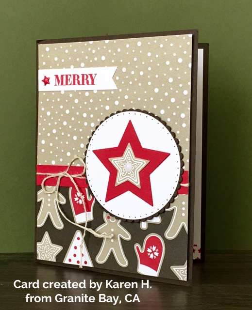 stampin-up-christmas-card-swap-with-susan-itell-7-simplestampin