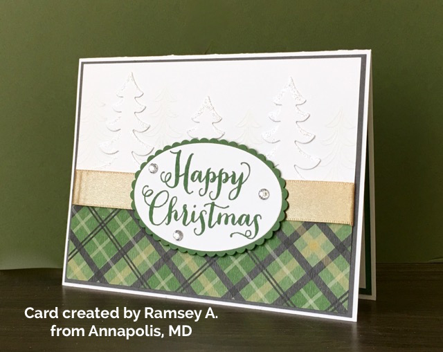 stampin-up-christmas-card-swap-with-susan-itell-simplestampin
