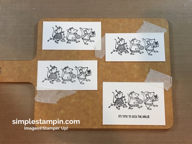 stampin-up-christmas-card-with-merry-mice-warmth-cheer-dsp-polka-dot-embossing-folder-susan-itell-5-simplestampin-com