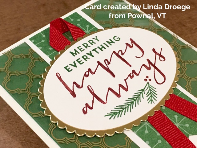stampin-up-christmas-care-using-the-suite-seasons-stamp-set-foil-acetate-susan-itell-1-simplestampin-com