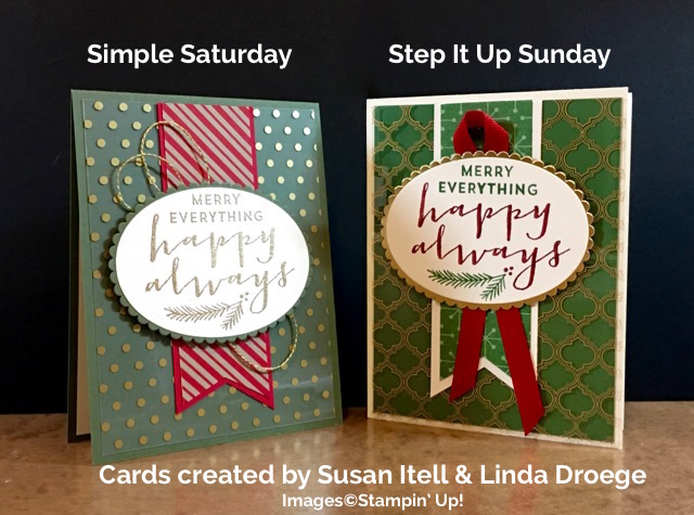 stampin-up-christmas-care-using-the-suite-seasons-stamp-set-foil-acetate-susan-itell-2-simplestampin-com