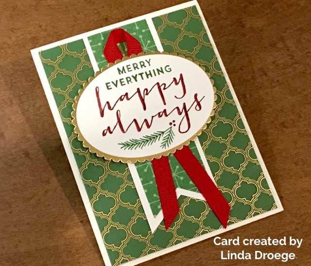stampin-up-christmas-care-using-the-suite-seasons-stamp-set-foil-acetate-susan-itell-3-simplestampin-com