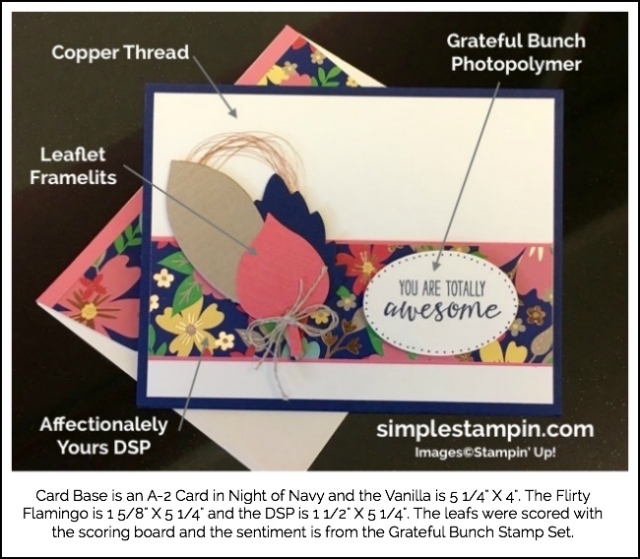 stampin-up-clean-simple-card-affectionately-yours-dsp-leaflet-framelits-grateful-bunch-photopolymer-stamp-copper-thread