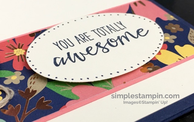 stampin-up-clean-simple-card-affectionately-yours-dsp-leaflet-framelits-grateful-bunch-photopolymer-stamp-copper-thread-susan-itell-3-simplestampin