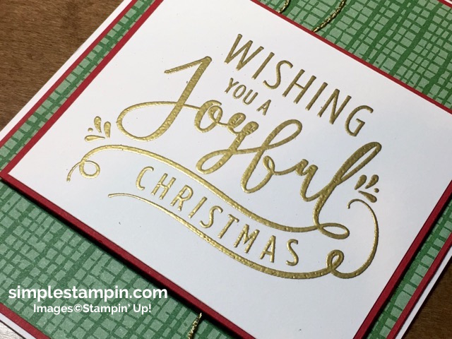 stampin-up-clean-and-simple-crad-wonderful-year-stamp-set-this-chrismas-dsp-heat-embossing-with-gold-susan-itell-1-simplestampin