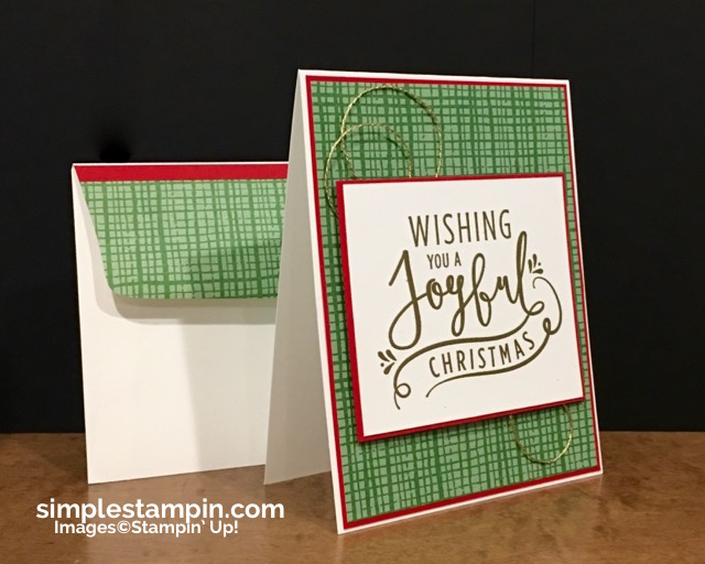 stampin-up-clean-and-simple-crad-wonderful-year-stamp-set-this-chrismas-dsp-heat-embossing-with-gold-susan-itell-3-simplestampin