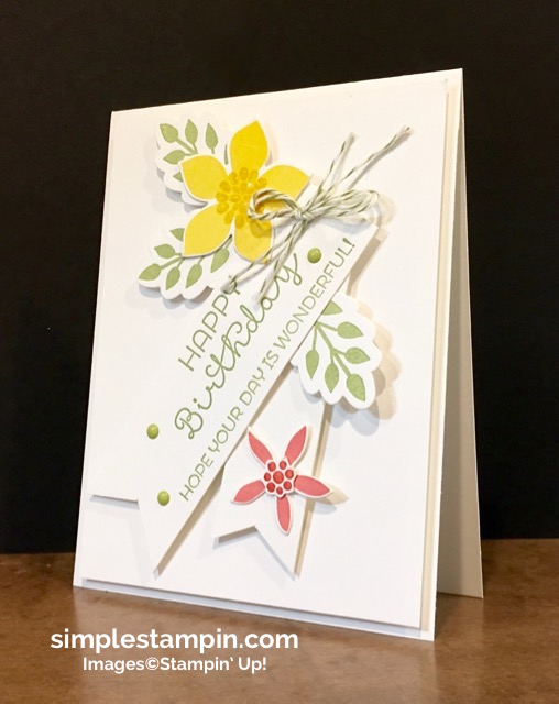 stampin-up-happy-birthday-card-flower-patch-photopolymer-cottage-greetings-stamp-subtles-enamel-shapes-susan-itell-simplestampin