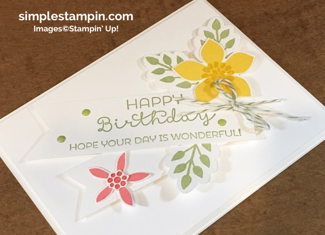 stampin-up-happy-birthday-card-flower-patch-photopolymer-cottage-greetings-stamp-subtles-enamel-shapes-susan-itell-2-simplestampin