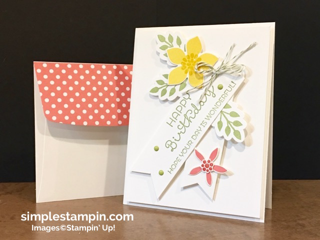 stampin-up-happy-birthday-card-flower-patch-photopolymer-cottage-greetings-stamp-subtles-enamel-shapes-susan-itell-5-simplestampin